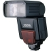 Sigma EF-500 DG ST NA i-TTL Shoe Mount Flash for Nikon AF with i-TTL