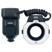 Sigma EM-140 DG Macro Electronic Flashgun Macro For Nikon