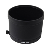 Sigma LH1196-01 Lens Hood For 300mm F2.8 APO EX & DG Lens