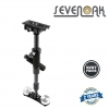 Sevenoak SK-SW Pro2 Carbon Fibre Mini Camera Stabilizer