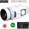 SiOnyx Aurora Sport water Resistant Night Vision