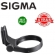 Sigma TS-111 Tripod Socket For 105mm f/1.4 DG HSM Art Lens