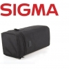 Sigma Fitted Padded Case for Sigma 70-200mm f2.8 Lens