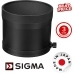 Sigma LH1220-01 Lens Hood For 120-300mm F2.8 DG OS HSM Lens