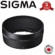 Sigma LH582-01 Lens Hood For 56mm F1.4 DC Contemporary Lens