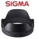 Sigma LH716-01 Lens Hood for 16mm F1.4 DC DN Lens