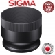 Sigma LH770-04 729 Lens Hood for 100-400mm F5-6.3 DG OS HSM