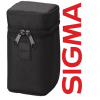 Sigma Lens Case For 24mm F1.4 DG HSM Art Sony E lens