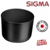 Sigma Lens Hood LH635-01 For 70-300mm F4-5.6 Lens