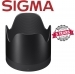 Sigma Lens Hood LH880-02 for 50-100mm F1.8 DC HSM Art Lens