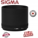 Sigma Lens Hood for 120-300mm F2.8 APO EX Digital OS HSM Lens