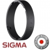 Sigma PT-21 Protective Cover for 105mm f/1.4 DG HSM Art Lens