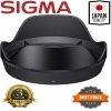 Sigma lens hood For 24-70mm F2.8 ART DG DN