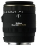 Sigma 70mm F2.8 EX DG macro lens for Pentax Digital SLR