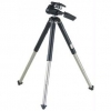 "Simmons 7.5""- 15.5"" Compact Adjustable Tripod"