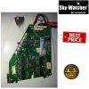 Sky-Watcher EQ6-R Motherboard and Metal Fascia