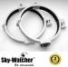 Sky-Watcher Tube Ring Set for 300mm Newtonian Reflectors