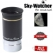 Sky-Watcher UltraWide 6mm Eyepiece
