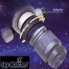 Sky-Watcher Evostar Rotational Adaptor For  80/100/120/150ED D Models