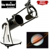 Sky-Watcher Heritage-150P Flextube 150mm F/750 Parabolic Telescope
