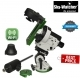 Skywatcher Star Adventurer 2i Astro-Imaging Mount With WIFI Auto