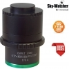 Sky-Watcher 0.77X Reducer/Flatenner for Esprit-120ED Triplet