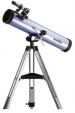 SkyWatcher Astrolux 76mm Newtonian Reflector Telescope