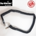 SkyWatcher  SynScan Handset Cable For HEQ5 PRO Equatorial mount