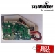 Sky-Watcher Motherboard AZ-EQ6-GT (with USB)