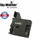 SkyWatcher R.A. Motor Drive For StarQuest & AZ-EQ Avant Mounts