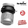 SkyWatcher Rotational Adapter For Evostar-72ED