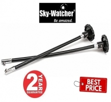 SkyWatcher Slow Motion Cable Set for EQ3-2 Mount