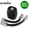 SkyWatcher Synscan USB Adaptor