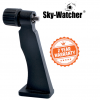 SkyWatcher Heavy Duty Binocular / Tripod Adaptor