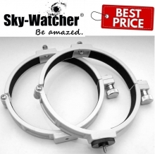 Sky-Watcher Tube Ring Set for 130mm Newtonian (D=160mm)