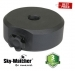 Skywatcher 10kg Counterweight For EQ8 Mount