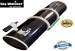 Skywatcher Explorer-300PDS OTA Dual-Speed Newtonian Reflector
