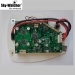 Skywatcher Motherboard For EQ6-R With USB Port