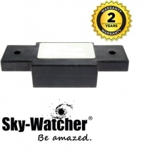 SkyWatcher Multi Function Mount Plate