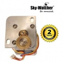 Skywatcher RA Stepper Motor for EQ6 PRO