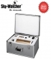 Skywatcher Aluminium Case for Skymax-150 Pro Telescope