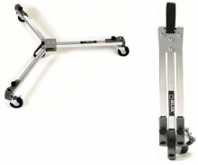 Slik Tripod Dolly