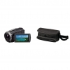 Sony HDR-CX625 Camcorder Black