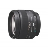 Sony Focal Length Lens A Mount for Alpha Series