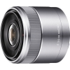 Sony E30mm f/3.5 Macro Lens E Mount for NEX Series