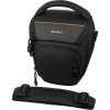 Sony Snug Fit Carry Case for Alpha DSLR