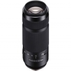 Sony 55-300mm f/4.5-5.6 SAM Telephoto Lens A Mount for Alpha Series