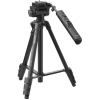 Sony VCT-VPR1 Aluminium Tripod inc Remote-Quick Shoe-Multi USB Cable