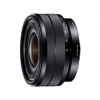 Sony 10-18mm f/4.0 Zoom Lens E Mount for NEX Series