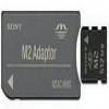 Sony 512MB Memory Stick Micro M2 Kit